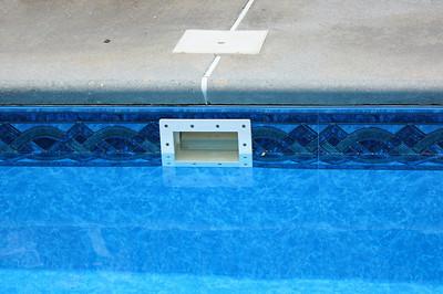 zwembad filter