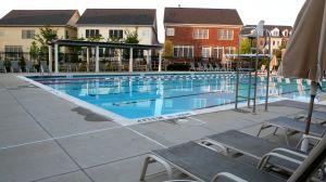 zwembad onderdelen